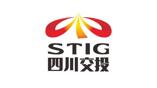Cooperative Clients of Jidu Charge-Sichuan Trading Group